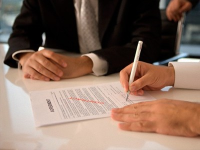 Licenses Agreements